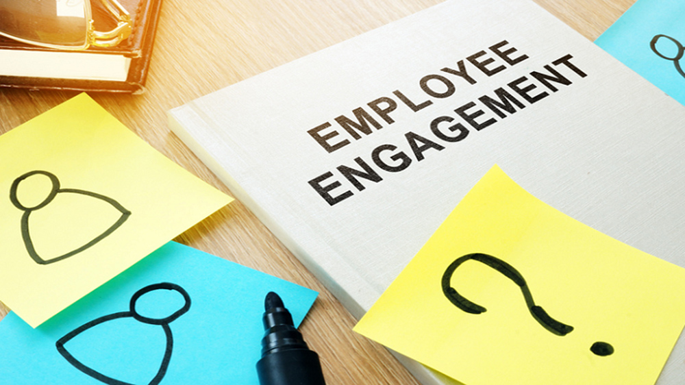 These Friendly Employee Engagement Strategies Could Boom Your Business