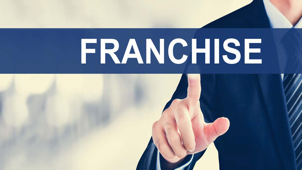 Critical Factors That Dictate The Success Of A Franchise Business