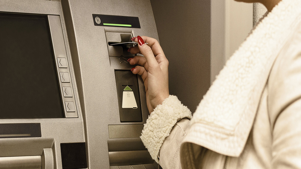 How Low-Cost ATM Franchise Could Be A Lucrative Business Option