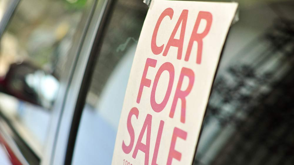 Olx To Go Offline For Its Used Car Business With Cash My Car