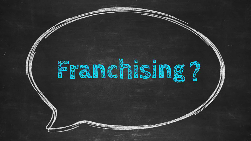 How To Make Your Business Ready For Franchising?