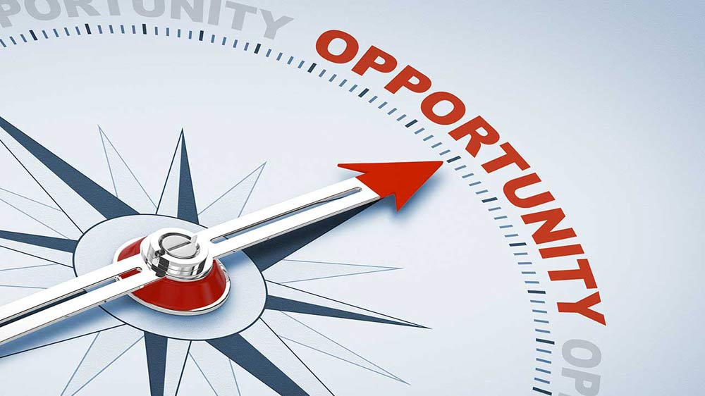 business opportunity in south india