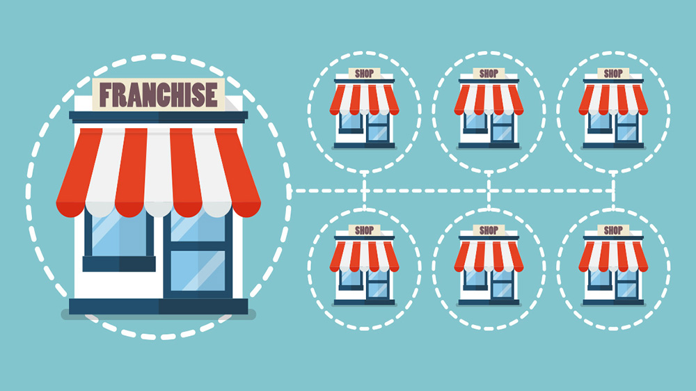 Is Franchising Route the Future of Business?