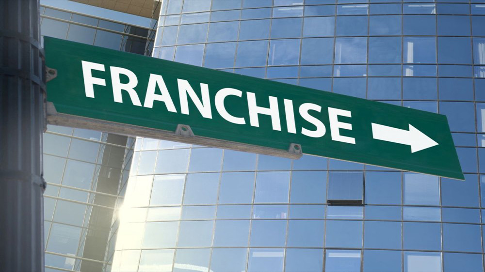Trends That Transformed The Franchising Industry In 2018