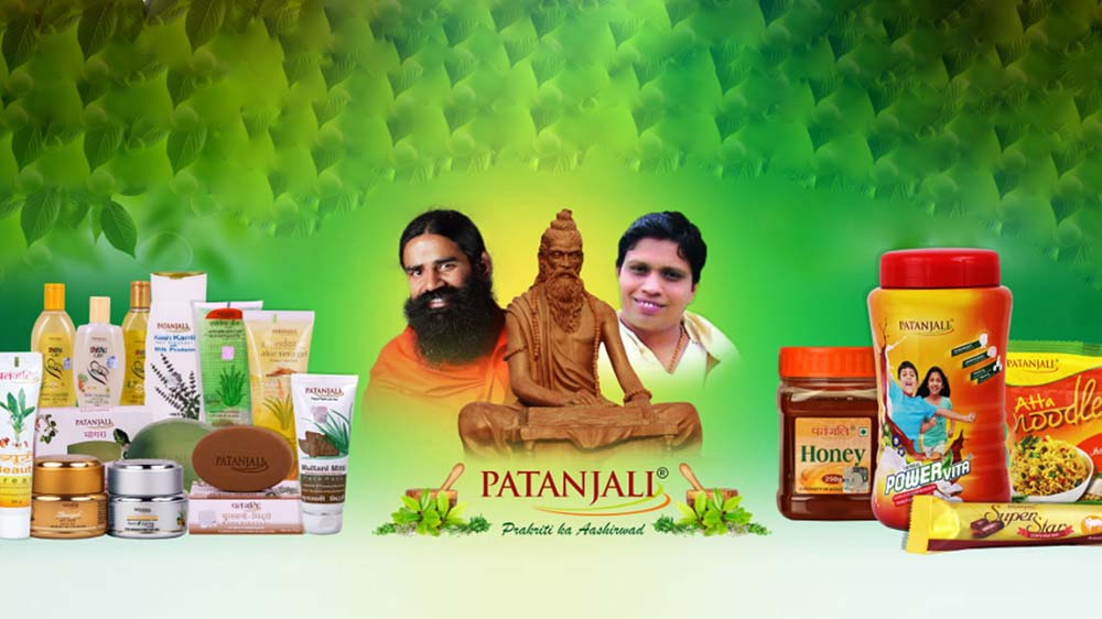 Major Reasons Why Patanjali Saw The Downfall In 2018