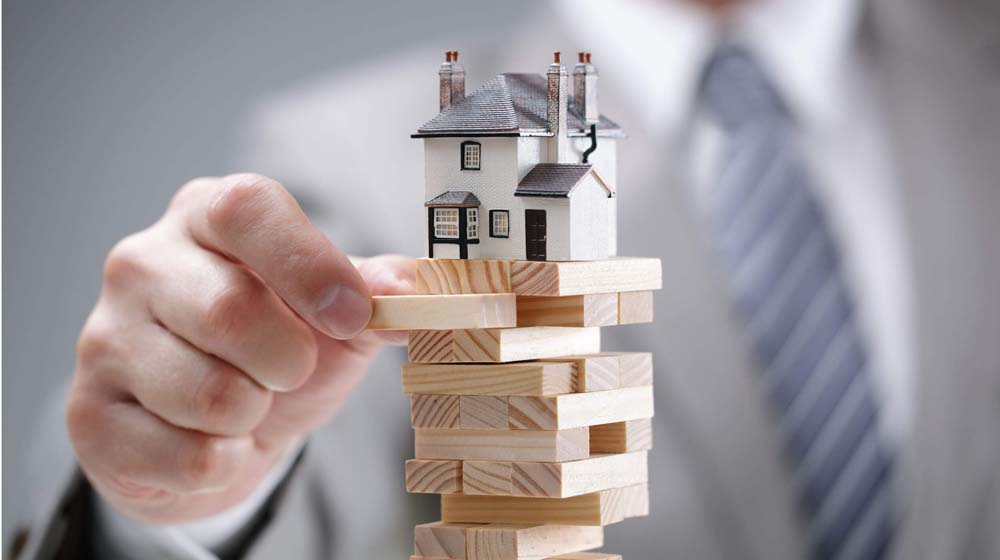 Factors That are Driving Real Estate Business