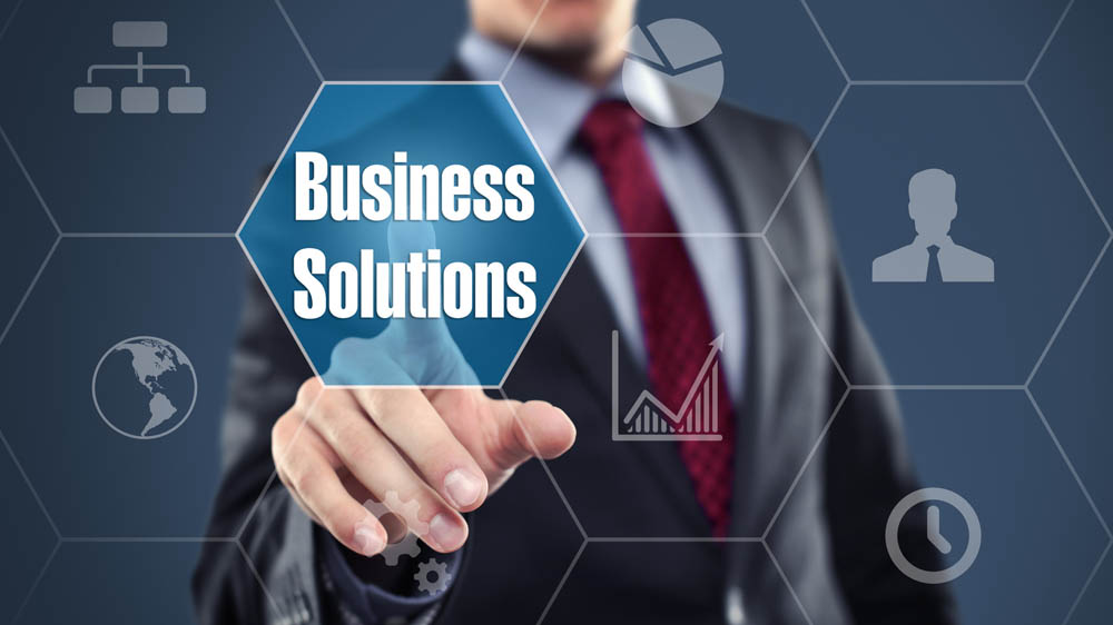 Why and What is Needed to Develop the Business Related Solutions for Startups in Chandigarh?
