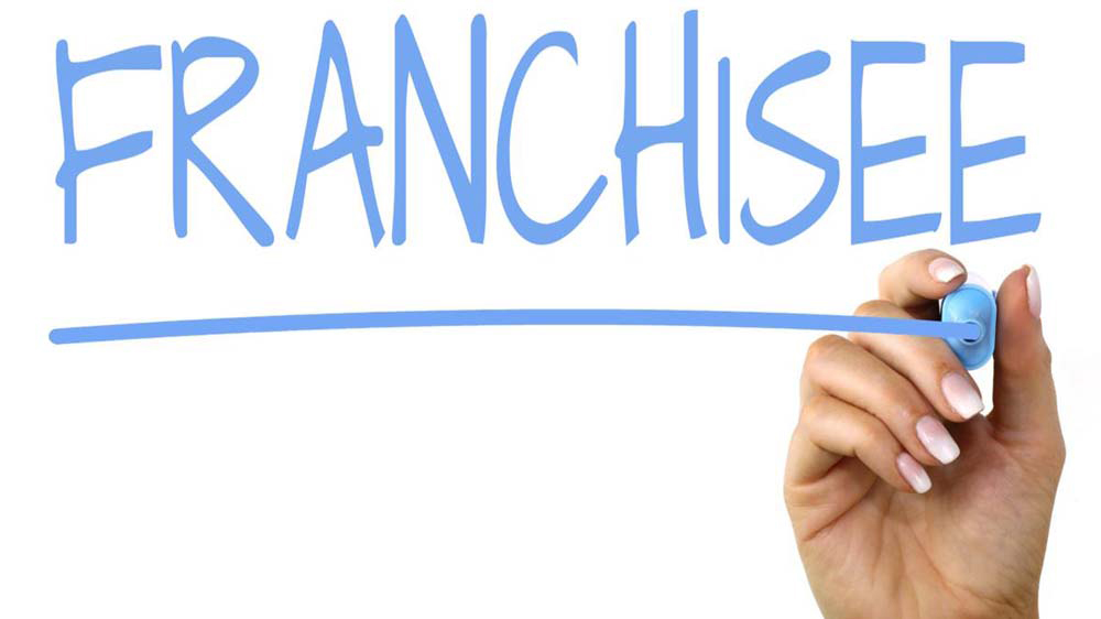 Unhappy Franchisee Impacting the Business
