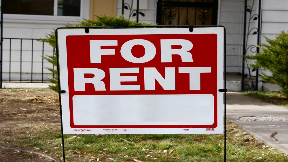 Here are Top 5 Small Business Ideas in Rental Service Business