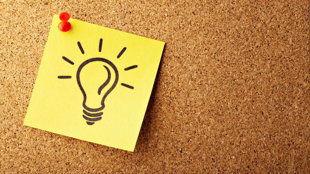 Consider These Profitable Business Ideas To Start in Hyderabad