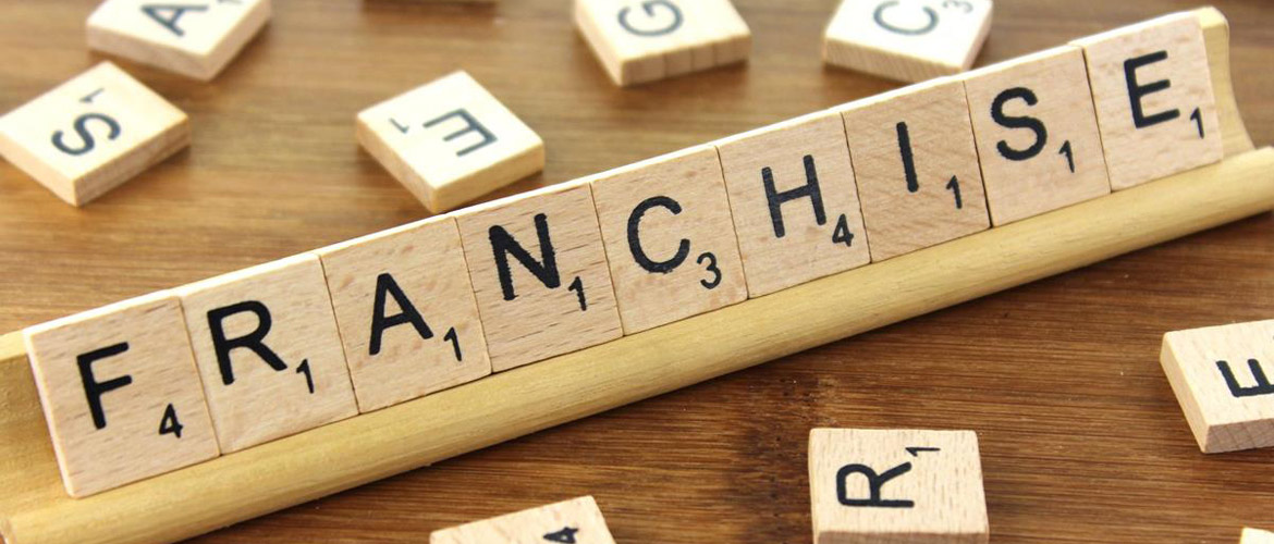 Experts Shares The Major Challenges In Franchising A Business