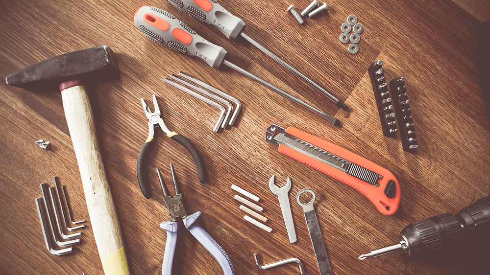 Don't Overlook These Pointers before Starting an Appliance Repair Business in India