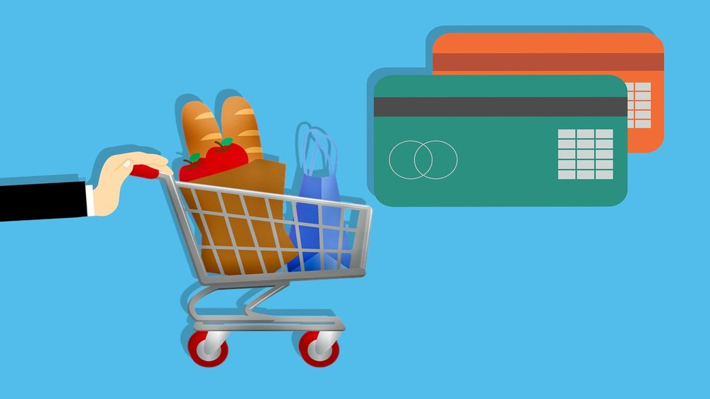 This is how Retailers can Blend Digital into the Physical Retail Experience