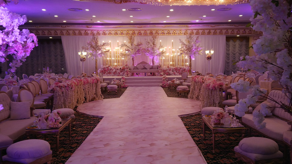 Wedding Industry Is All About Partnerships: Mehak Sagar Shahni