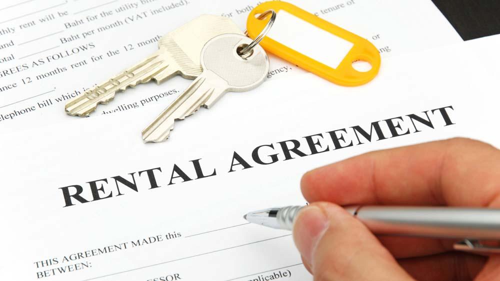 Assured-profits-rent