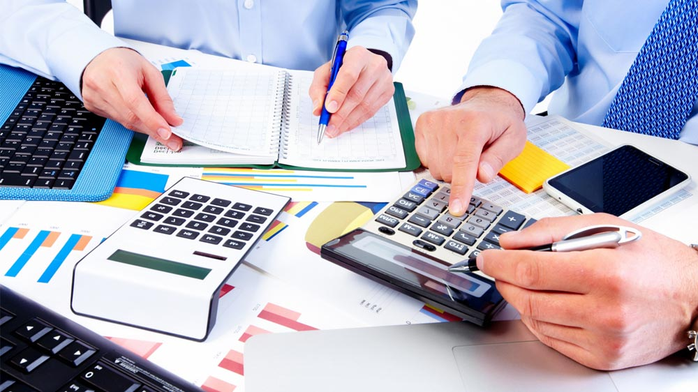 How audits can do wonders to franchisors business