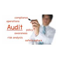 Audit, an indispensable need in education franchising