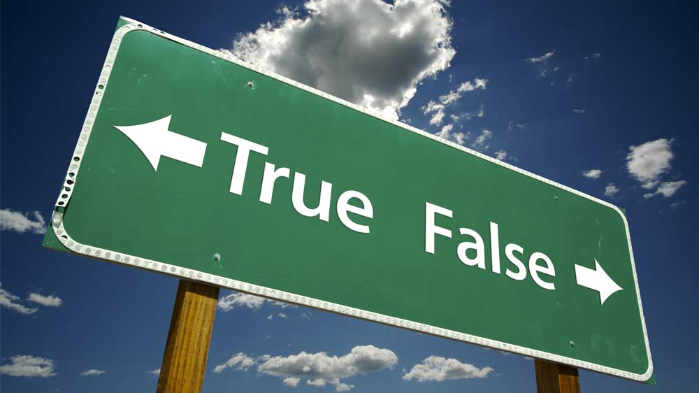 Avoid misleading misconceptions while franchising