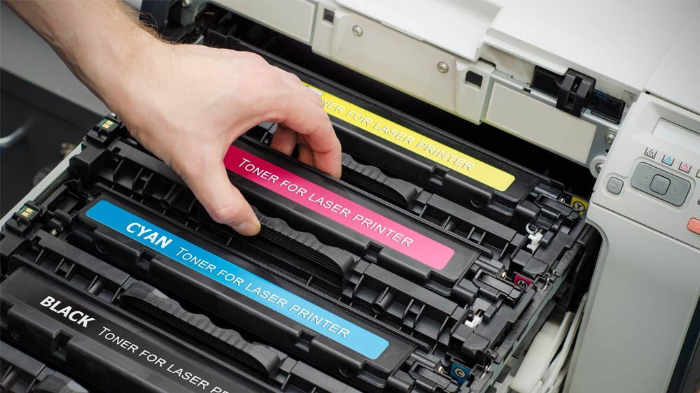 Cartridge-refilling-route-to-a-greener-world