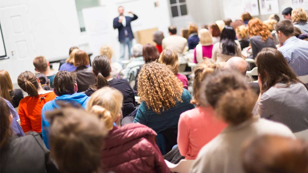Challenges-faced-in-educational-franchising