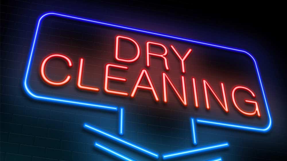 Cleaning-dirt-earning-fast-bucks