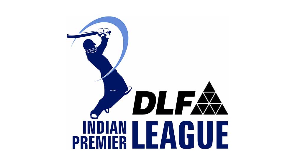 Discover Lucrative Prospects With IPL Franchise