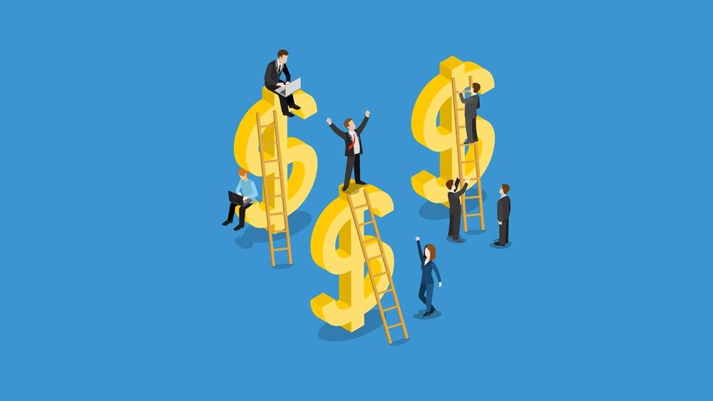 Empowering-Entrepreneurs-Micro-Franchise-Way