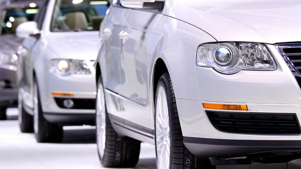 सेकंड हैंड कार फ्रैंचाइजी में फर्स्ट क्लास मुनाफा
