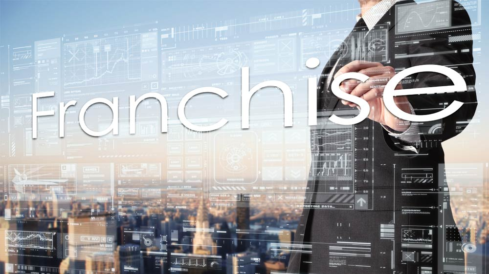 Franchising-its-altering-trends