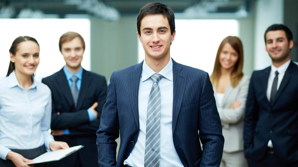 Franchisor-Leads-The-Path-To-Success