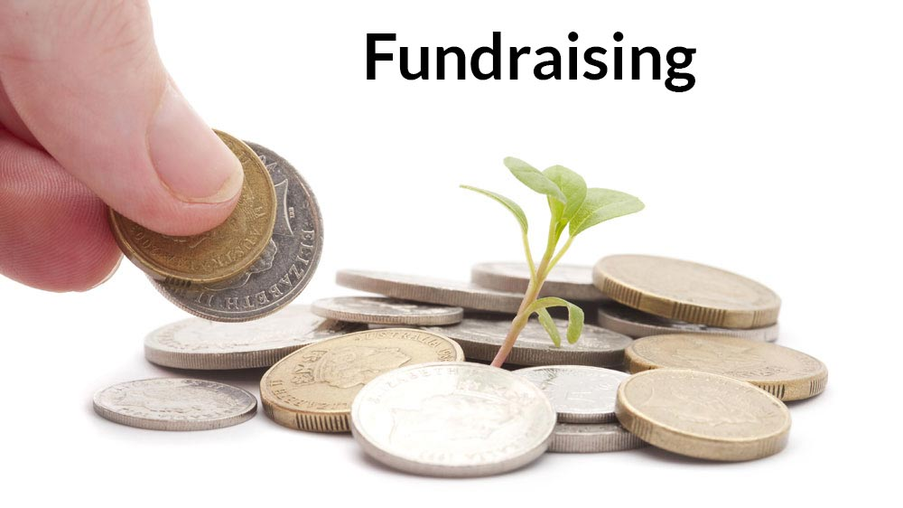 Importance-of-fund-raising-in-a-franchise-business