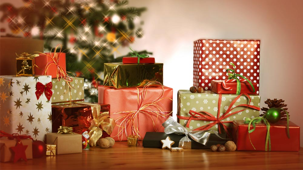 Gifting-Benefits-During-Festivities