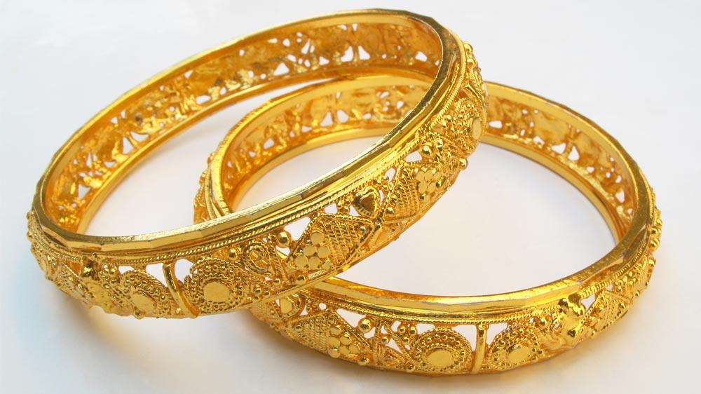 Glittering-Success-On-Dhanteras-For-Franchisors