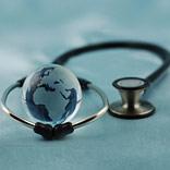 Giving care garnering profits