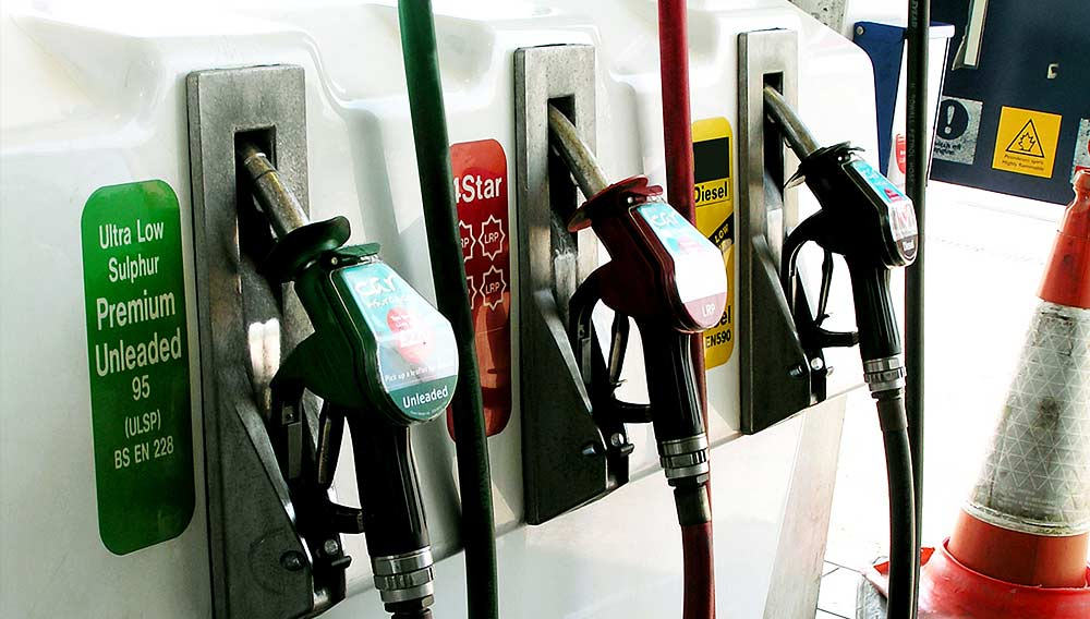 8 Tips to Start Fuel Business in Nigeria