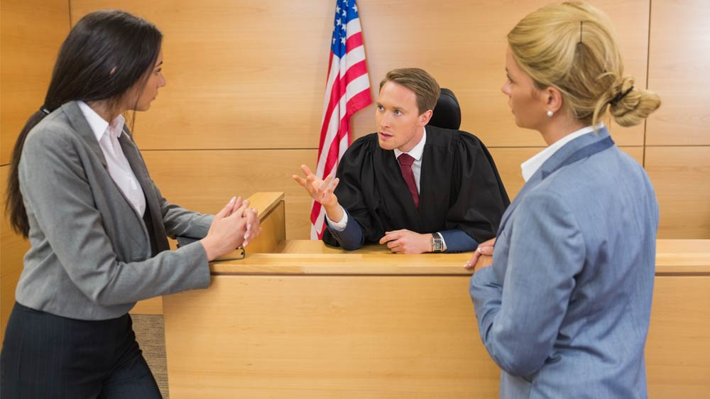 Importance of a franchise attorney