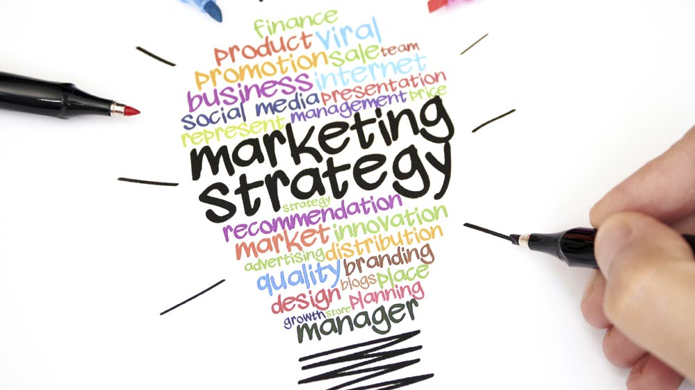 Be A Successful Franchise Business Via Marketing
