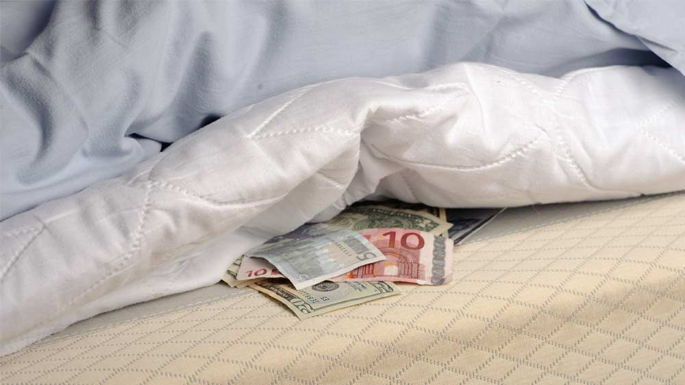 King-size-profits-in-the-mattress-business