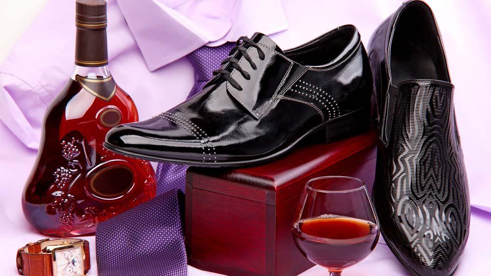 Lucrative profits in Luxury franchise