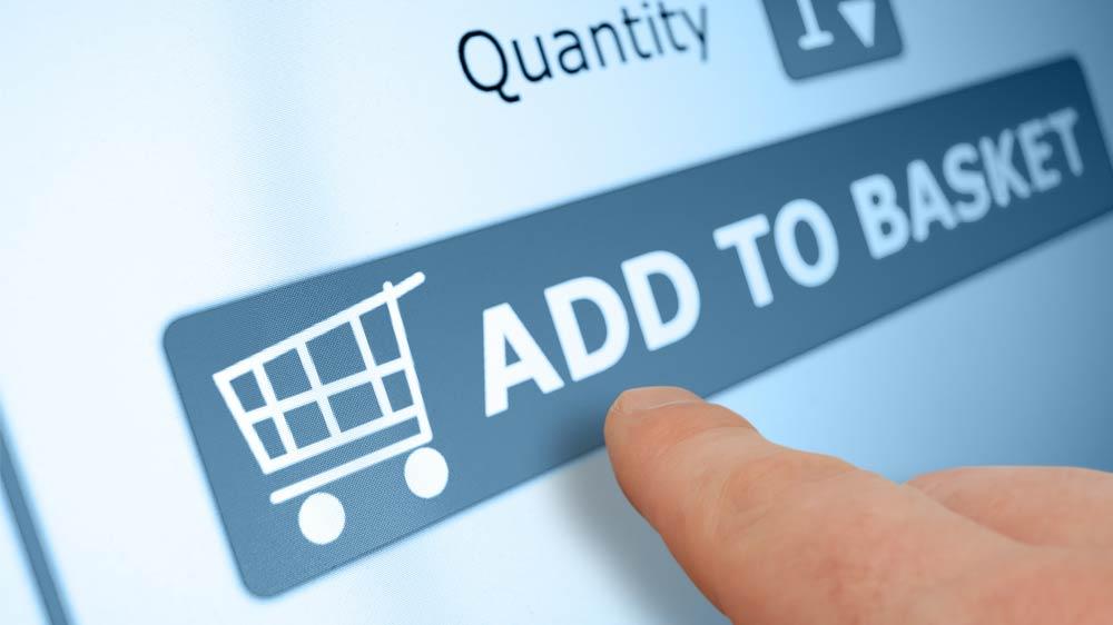 Online-retail-to-boost-logistics-market