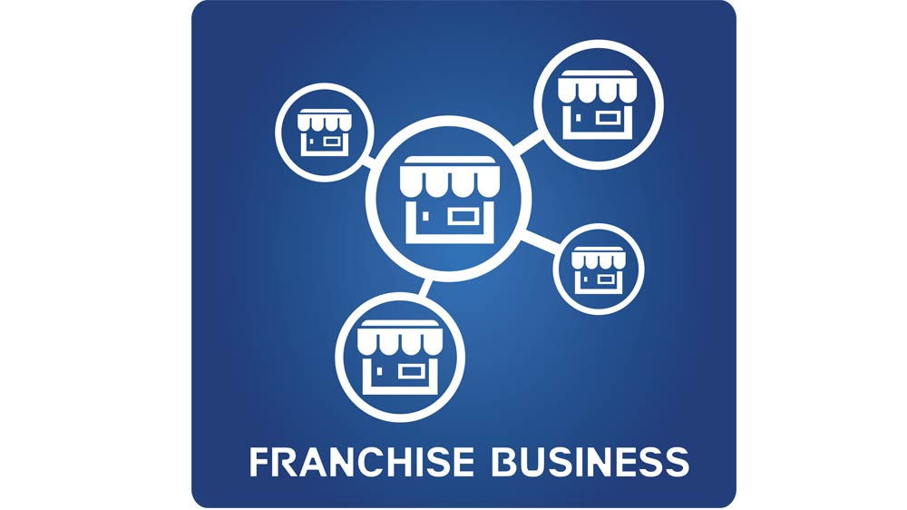 Opt Franchising For A Smooth Sailing