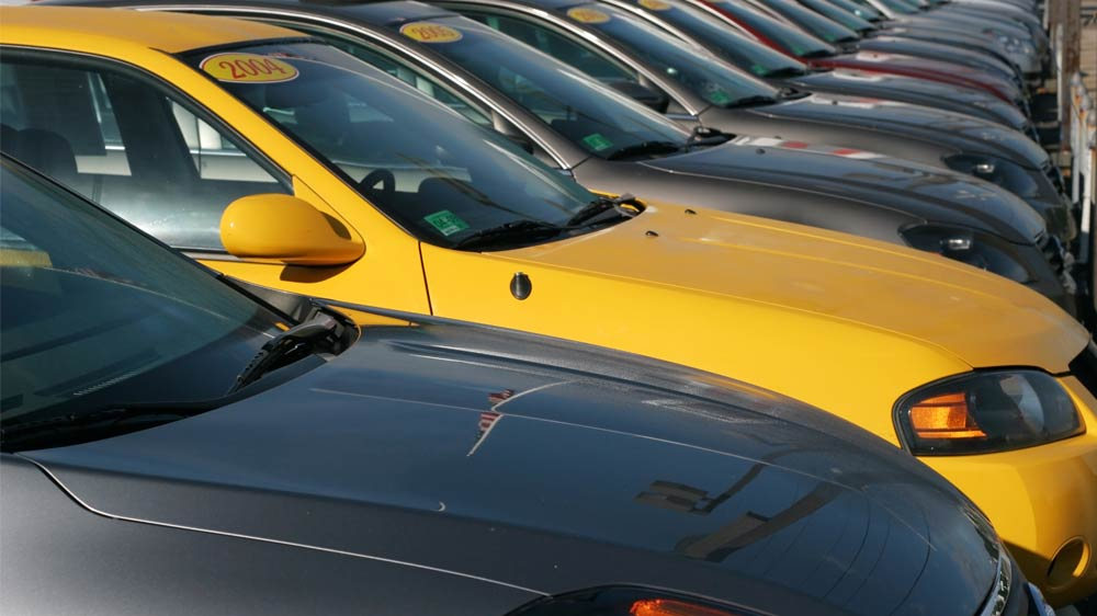Profit-driven-pre-owned-car-franchise-biz