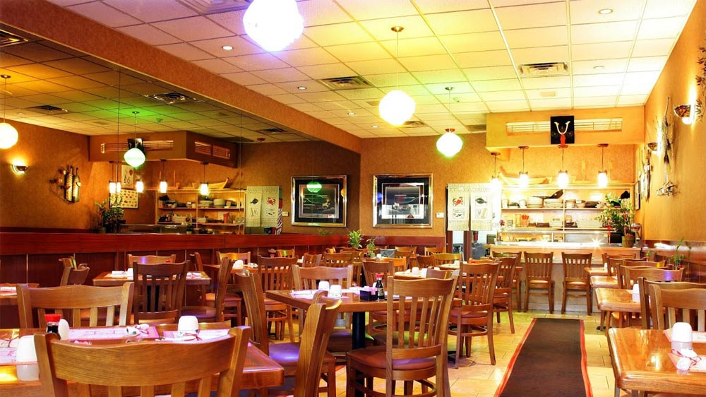 casual dining restaurant industry external analysis Restaurants market research reports & industry analysis restaurants are an essential part of any culture wherever you go, all across the globe, you can find places of business selling food, drinks and desserts.