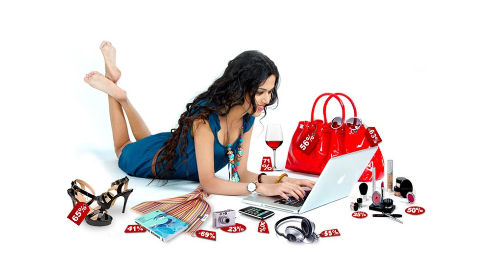 Retailers-invest-in-e-commerce-it-is-unstoppable