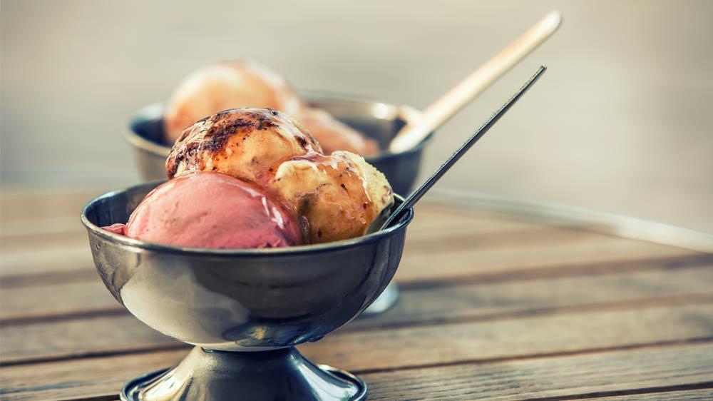 Savour-ice-cream-franchise