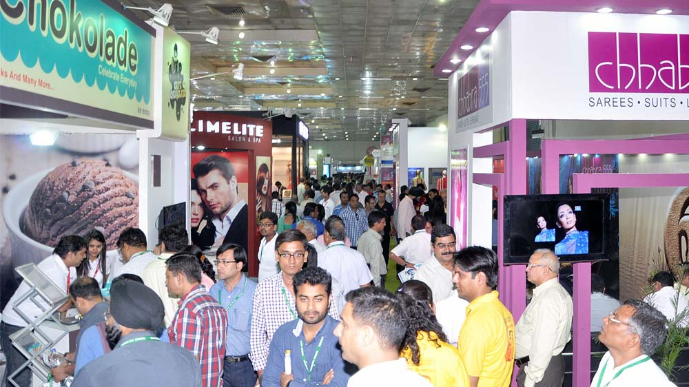 Starting An International Business