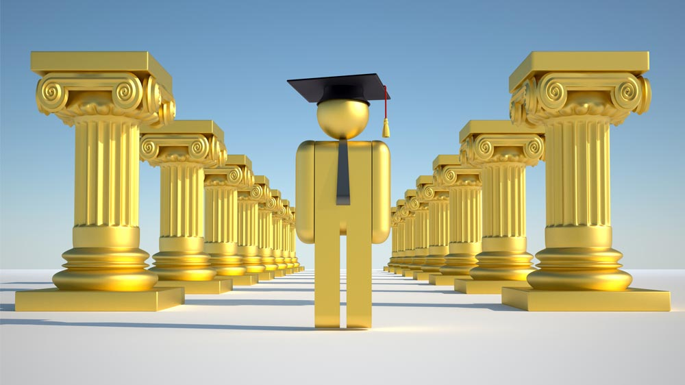 How to graduate as a successful edupreneur