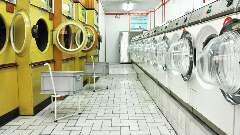 The-Shine-of-Clean-Profits