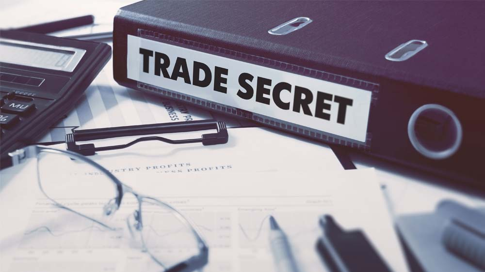 Watch-Your-Trade-Secrets