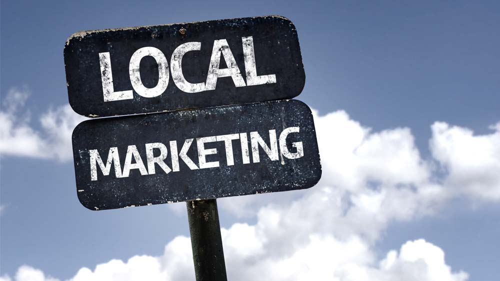 Ways to develop Local Marketing
